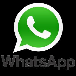 whatsapp-300x300-1.png