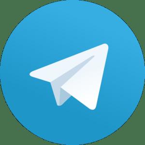 Telegram_logo-300x300.png