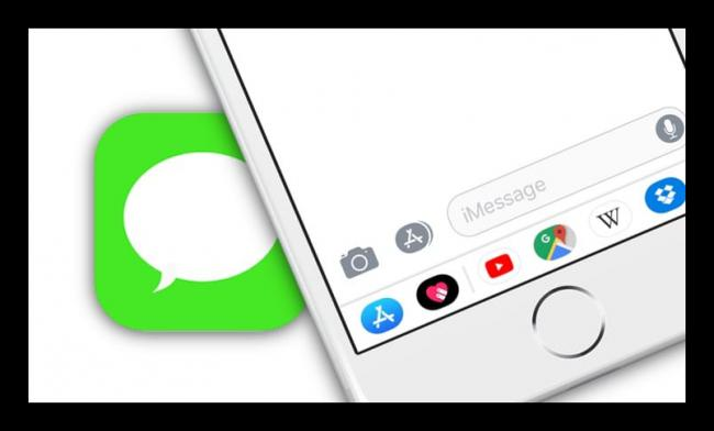 Logotip-iMessage.png