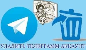 1554809581_1552394131_bez-imeni-1.jpg