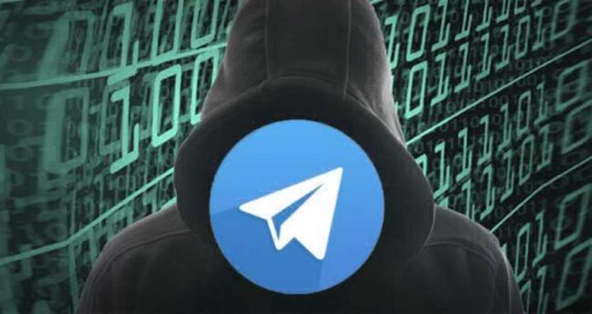 Telegram-Hacked-Possible-Nation-State-Attack-By-Iran-1.jpg