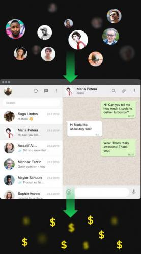 whatsapp-chat-feature-2.jpg