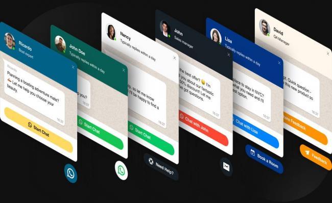 whatsapp-chat-feature-3.jpg