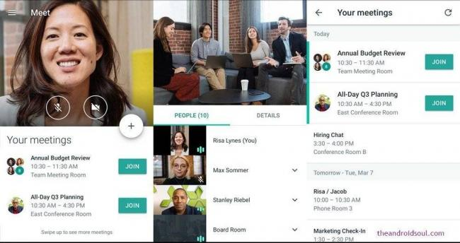 Google-Hangouts-Meet.jpg