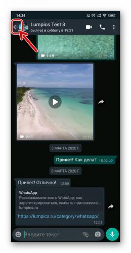 whatsapp-dlya-android-vyhod-iz-perepiski-kotoruyu-nuzhno-sdelat-neprochitannoj-na-vkladku-chaty.png