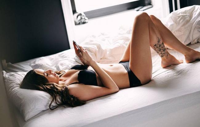 sexting-nachrichten-2-900x573.jpg