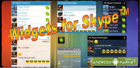 1373352884_widgets-for-skype-root.png