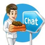 1524346858_registration.jpg