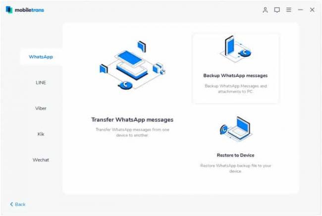 WonderShare-MobileTrans%E2%80%93WhatsApp-Transfer-1.jpg
