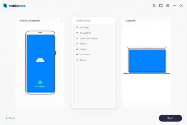 WonderShare-MobileTrans%E2%80%93WhatsApp-Transfer-2.jpg