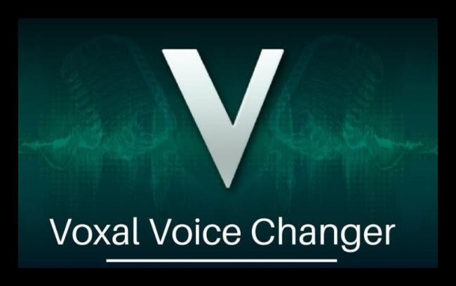 Logotip-Voxal-Voice-Changer.png