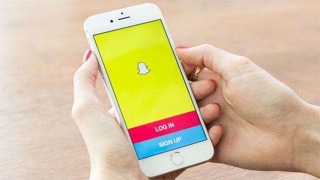 snapchat-ispolzovanie.jpg