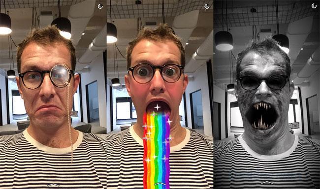 Snapchat-Lenses-effekti.jpg