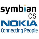 whatsapp-Symbian.png