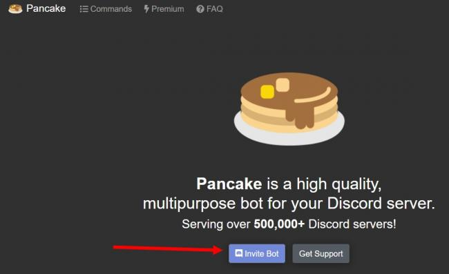pancake-bot-diskord1.jpg