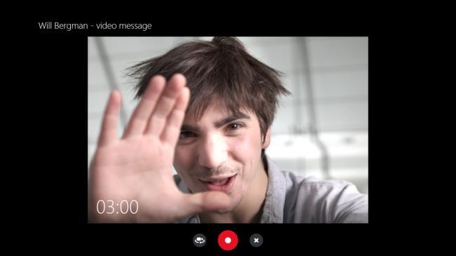 kak-sohranit-video-soobshhenie-iz-skype-pk-i_1.png