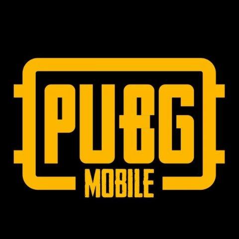 1615269437_-pubg_-mobile-20210309_085351.jpg
