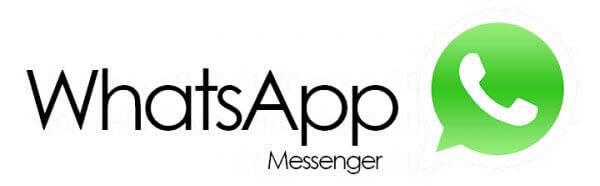 whatsapp-messenger-main.jpg