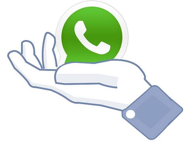 whatsapp-history-3.jpg