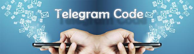 telegram-code.png