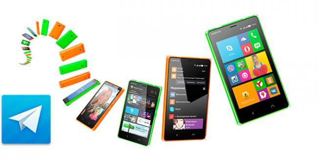 Nokia-X2-Dual-SIM-hero-2-jpg2.jpg
