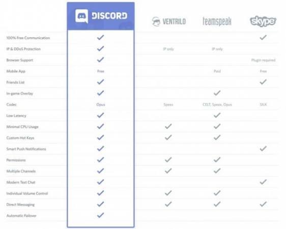 discord2-thumb.jpg