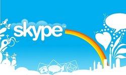 Kak-izmenit-imja-v-Skype.jpg
