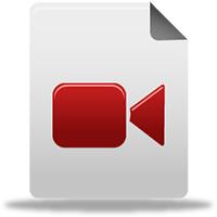 Videofajl-ikonka.png