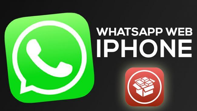 whatsweb-iphone.jpg