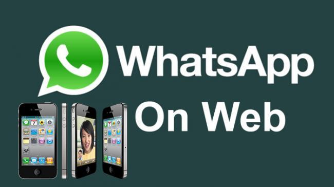 whatsappweb-iphone-tel.jpg