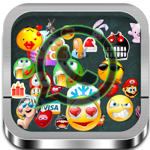 smileys_whatsapp_stickers_msn.png