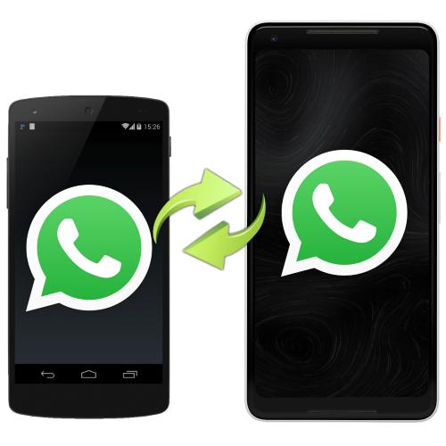 kak-perenesti-whatsapp-s-androida-na-android.png