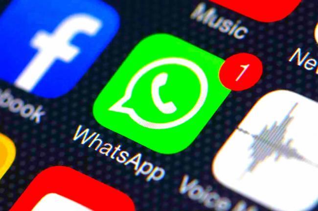 Whatspp-Vash-nomer-telefona-zablokirovan-1.jpg