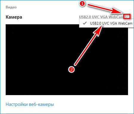 vybor-kamery-skype.png