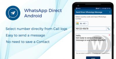 1552761922_whatsapp-direct.png