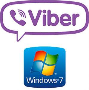skachat-viber-dlya-windows-7-298x300.jpg