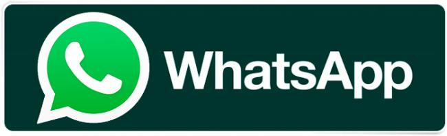 whatsapp-logo-na-kompe.jpg