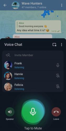 kak-vstupit-v-golosovoy-chat-v-telegram.png