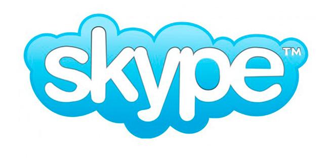 skype-na-notebook.jpg