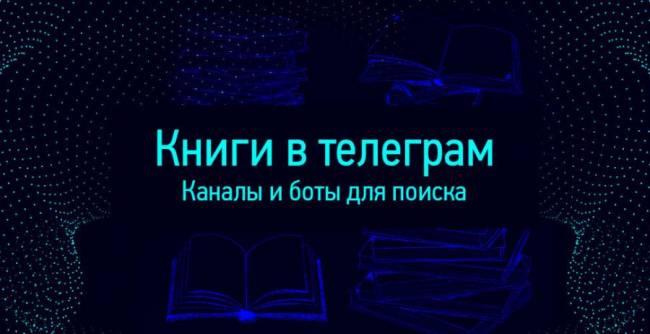95e47978f2b3c74_900x0.jpg