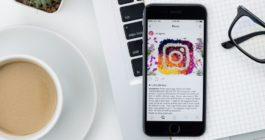 chat-aktivnosti-v-instagram-telegram_2-265x140.jpg