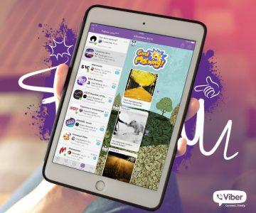 kak-ustanovit-viber-na-planshet-bez-sim-karty-360x300.jpg