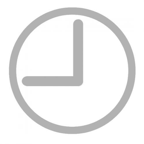 messendzher-viber-status-soobshheniya-podgotovka-k-otpravke.png