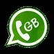 imagen-gbwhatsapp-0thumb_item.jpg