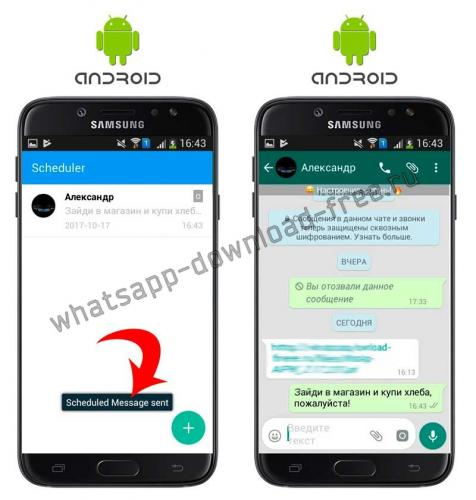 whatsapp-plus-uspeshno-otpravleno-soobshenie-android.jpg