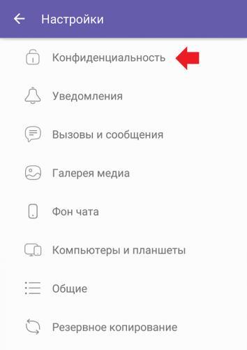 kak-posmotret-kontakty-v-chernom-spiske-vajber5.png