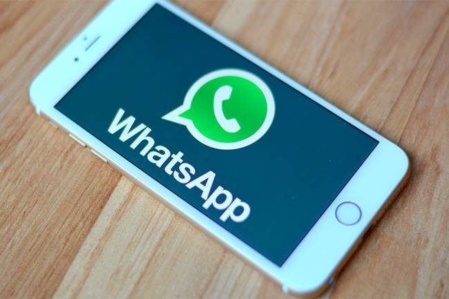 WhatsApp-22.jpg
