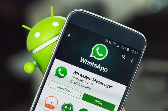 WhatsApp-22-1.jpg