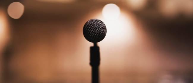 ne-vidit-mickofon-diskord.jpg