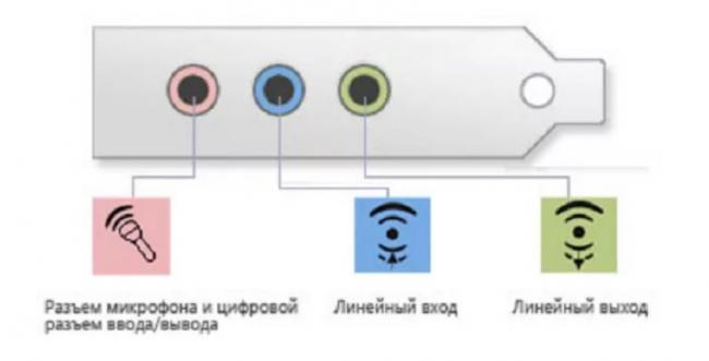 ne-vidit-mickofon-diskord1.jpg